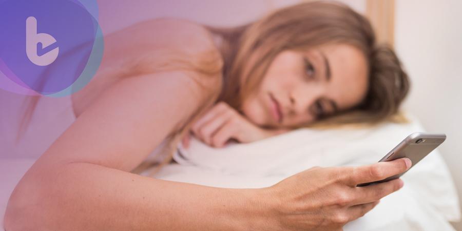 輪班工作太危險!十人就有一人慢性失眠 肇事率高達25%
