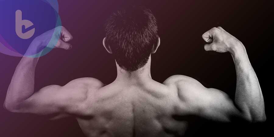 震動按摩槍放鬆肌肉成流行 專家教你怎麼用才不受傷