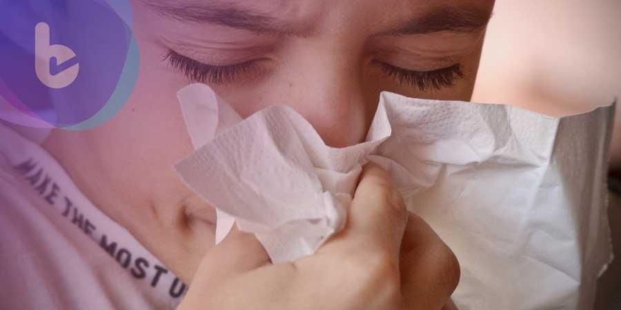 兒童咳嗽如狗叫伴隨呼吸困難 恐是病毒性哮吼
