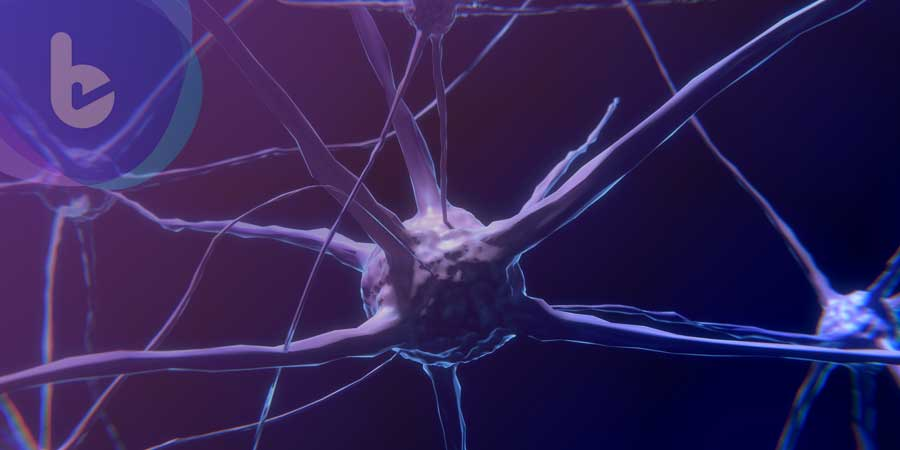 Nature子刊:西班牙研究化療基因突變流程 可望降低癌友痛苦
