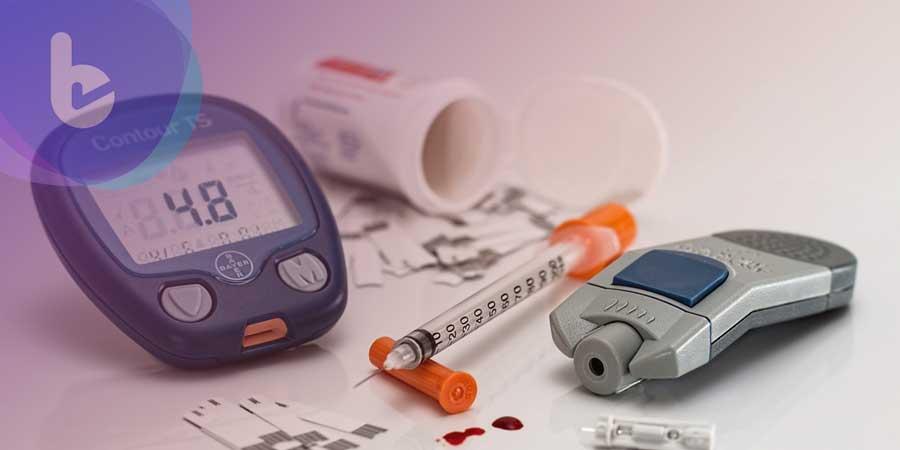 食慾不振竟是低血鈉、低血糖 這可不是糖尿病友專利