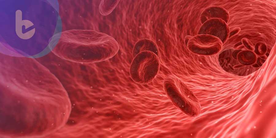 血友病預防性治療 維持凝血因子濃度更長效!