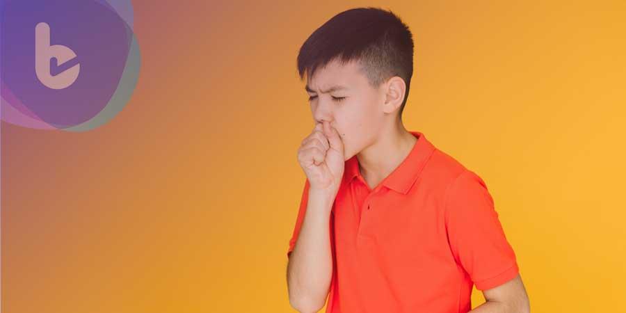 威脅大!呼吸道融合病毒不要來 兩歲以下嬰幼兒可預防