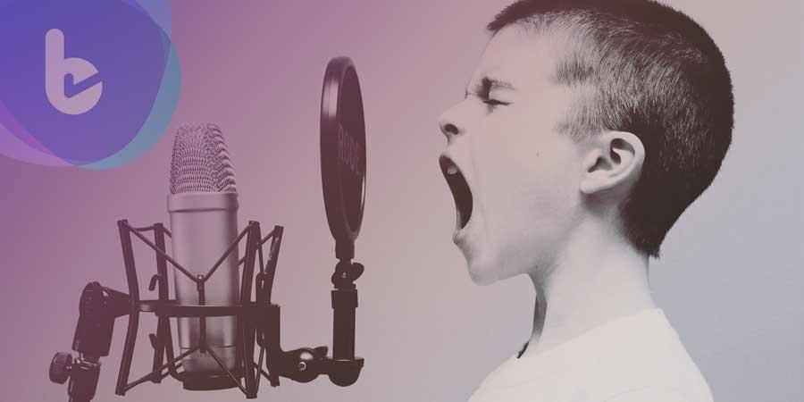 小男童清喉嚨以為妥瑞症 中醫辨證「這器官」出毛病