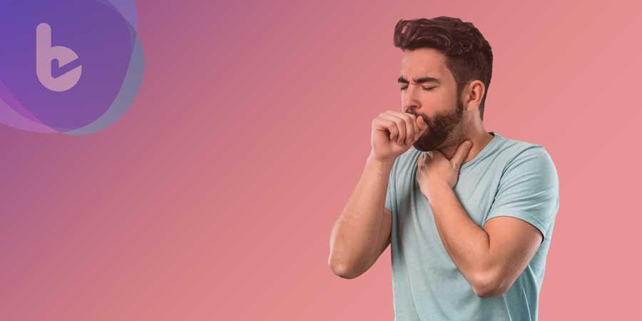 肺復原運動+居家照護 慢性肺阻塞治療更UP