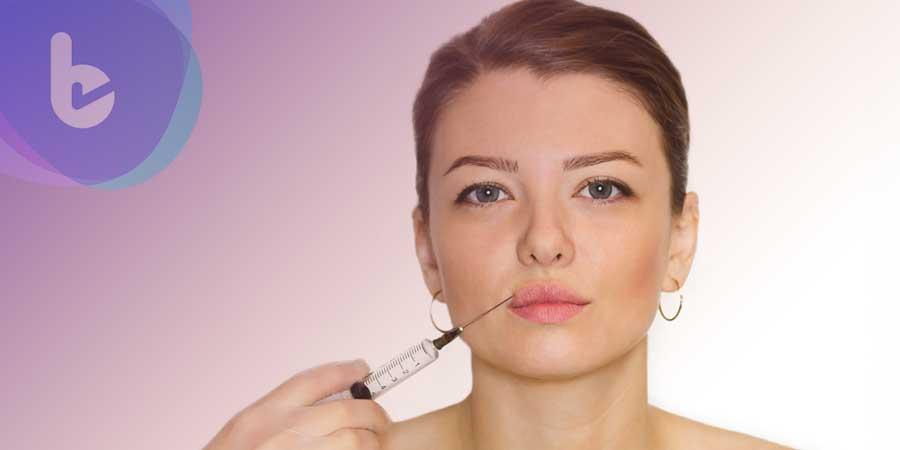 醫美除皺療程夯 張育驍:專業醫師診斷很重要