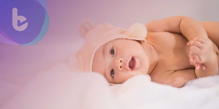 新微創手術治療的新趨勢:心導管手術關閉早產兒的開放性動脈導管