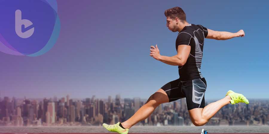 75萬人分析研究發現:運動不僅能瘦身,還能遠離多種癌症