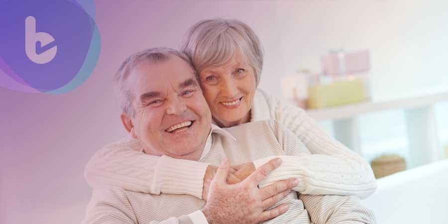 阿茲海默症發生年齡下降 醫院提出治療新方法
