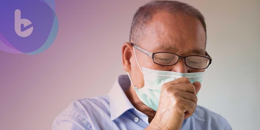 死於新冠肺炎者有那些共同點?美中專家發現:性別、年齡及三高慢性病皆有影響