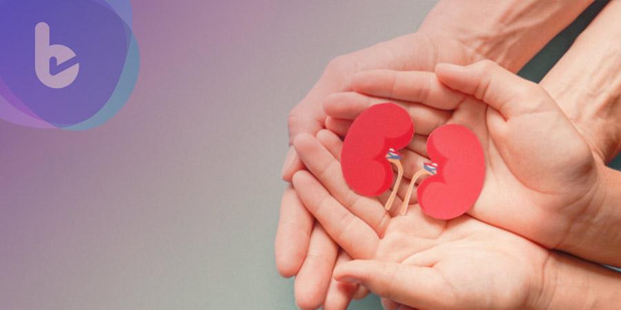 台灣洗腎發生率及盛行率高居世界第一、二名。如何預防腎臟病?醫師這麼說