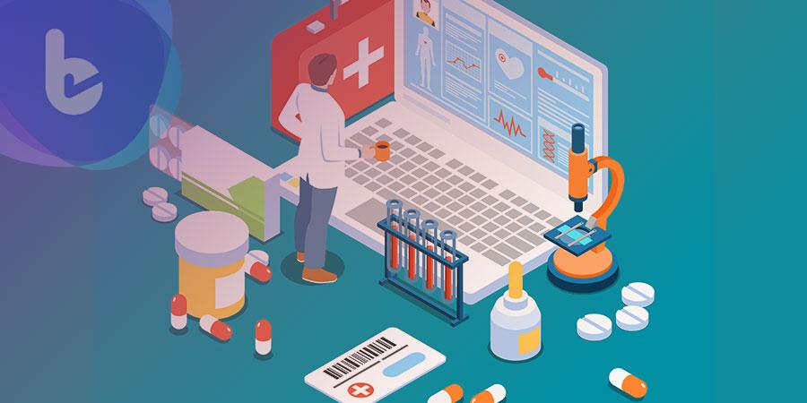 WaCare首推遠距醫療金三角  遠距健康諮詢數成長達16倍!