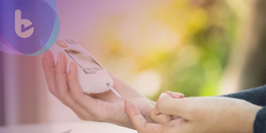 糖尿病新型抑制劑,透過排尿降低血糖