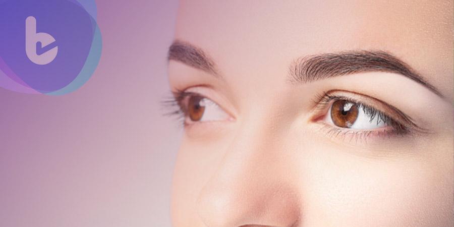 視物扭曲變形!及早治療、選對療法,糖尿病黃斑部水腫免驚
