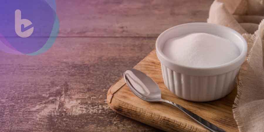 家醫科醫師:鹽份過量攝取,潛在慢性病風險