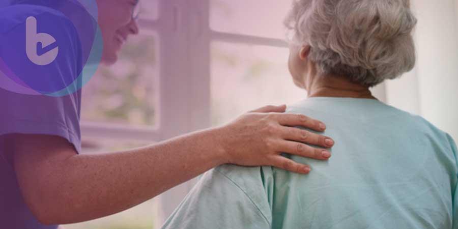 肺腺癌標靶藥納健保 晚期基因突變肺癌延命希望
