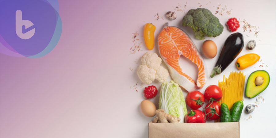 國外研究建議,全麥飲食及豐富蔬果可降低糖尿病風險