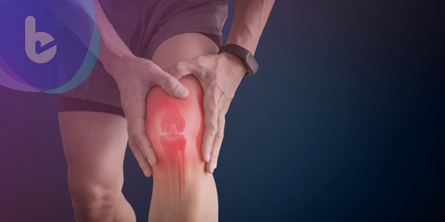 退化性關節炎與肌腱炎患者的新選擇 醫師解析羊膜基質