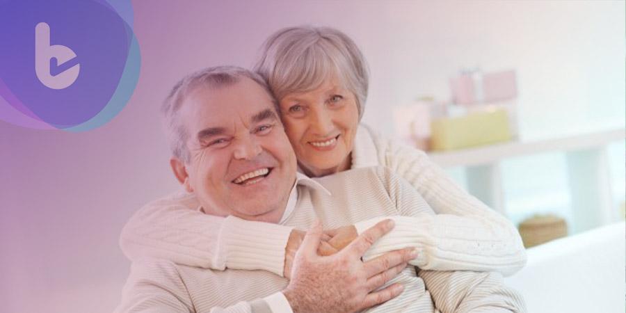 老年人的免疫力為何下降,Science指出降低Tfh10細胞水平有望讓疫苗對老年人更有效