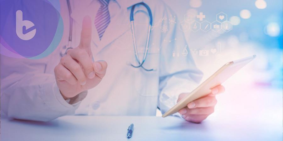 台灣國際醫療展10月虛實整合登,場聚焦防疫生態系及智慧醫療