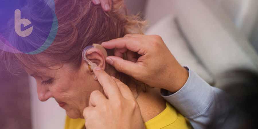 美研究:鑑定出一種蛋白可能修復聽力受損