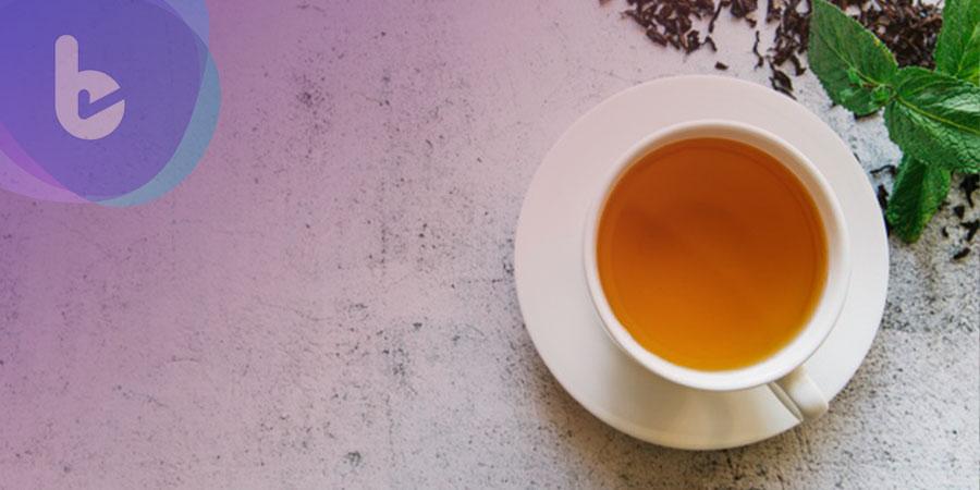 日研究發現:每天喝綠茶及咖啡有效降低糖尿病患者的死亡風險
