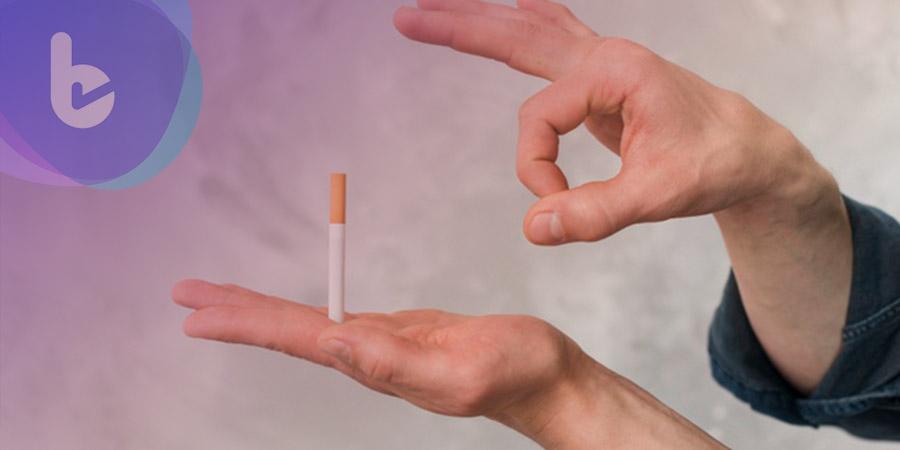 不抽菸也會得肺癌,低劑量電腦斷層揪早期肺癌最佳利器,醫籲定期檢查