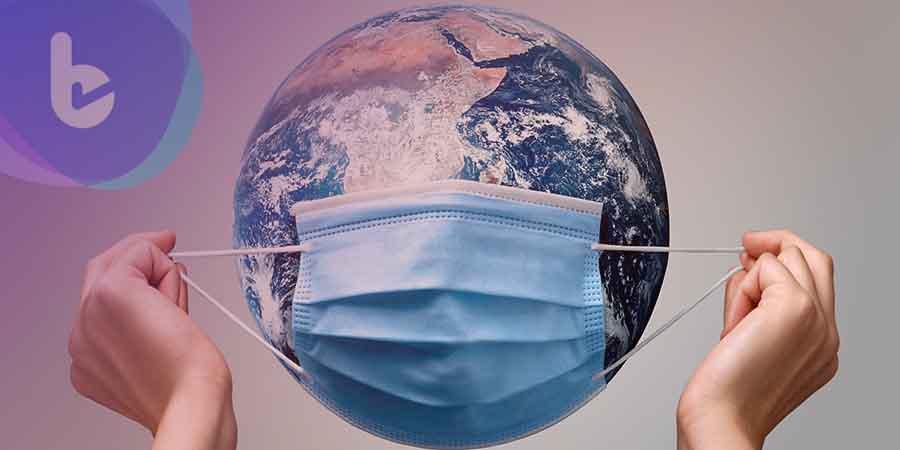衛福部:全國疫情警戒第三級延長至6月28日