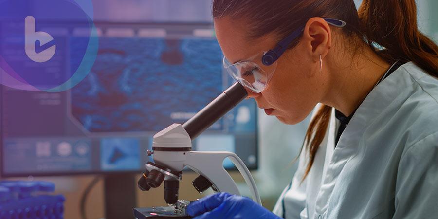 美研究發現:靶向脂肪酸合成途徑可有效抑制新冠病毒