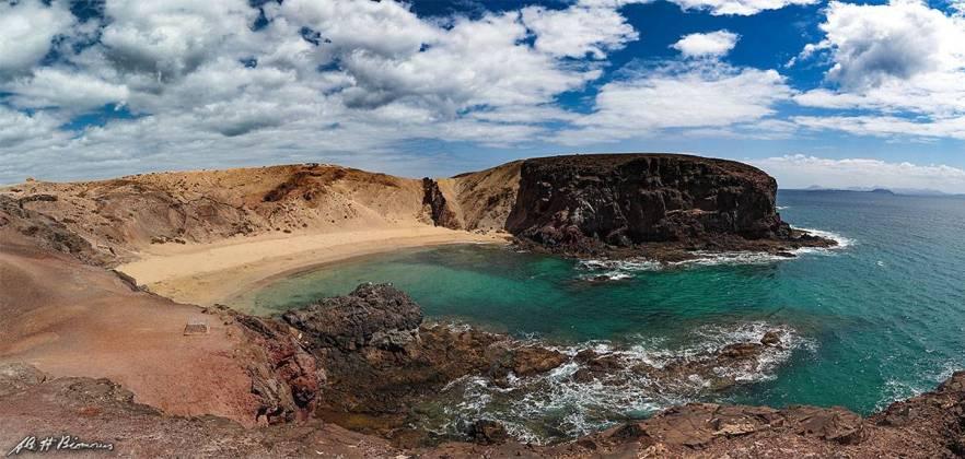 Lanzarote_2017_Panoramica_01