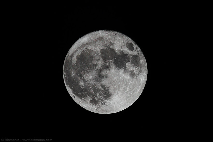 superluna_mg_3857