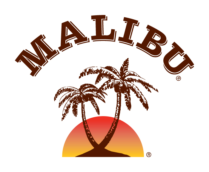 Image result for malibu logo