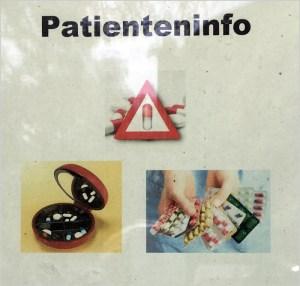 patientinfo