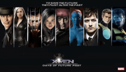 x_men__days_of_future_past_by_adwooddesigns-d5aih4i