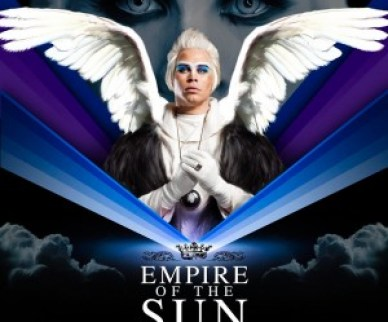 empire_of_the_sun_single_artwork01_website_image_jwce_standard