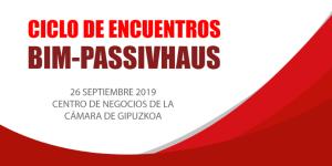 Pablo Carranza Speaker BIM-Passivhaus