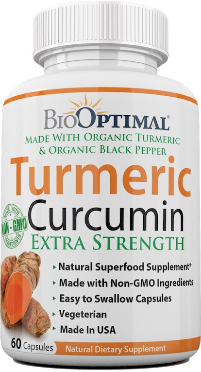 Image result for Turmeric supplement