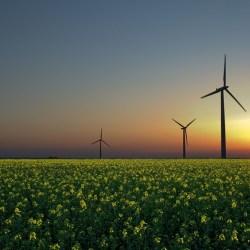 Quels travaux d'habitation sont pris en compte par la prime énergie ?