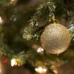 Conseils pour une décoration adaptée aux fêtes de fin d'année