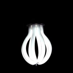 Quand les ampoules leds éclairent vos pièces à vivre !