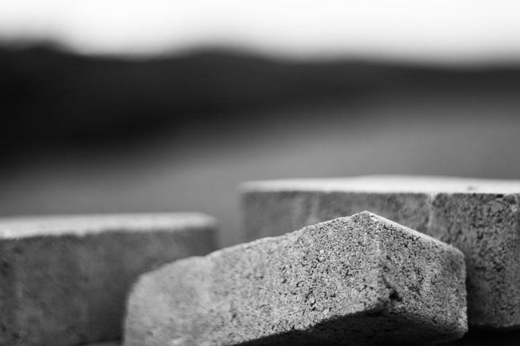 Pourquoi protéger son chantier de construction ?
