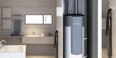 Chauffe-eau solaire, thermodynamique et électrique: lequel choisir?