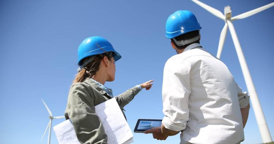 Trouver son job au sein de l'économie verte ? quelles sont les professions qui recrutent ?