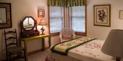 Comment créer une chambre confort et cosy ?