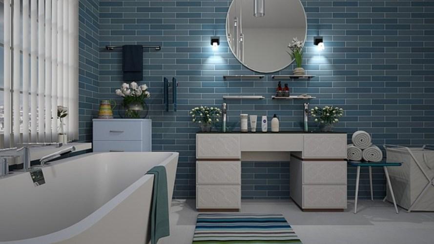 Comment créer une salle de bain cosy et stylée ?