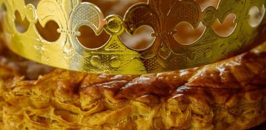 Ricette: Galette des Rois, il dolce francese tipico dell'epifania