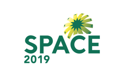 SPACE 2019 : Biopic au Salon international de l'élevage