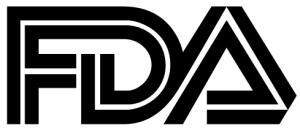 Standar FDA
