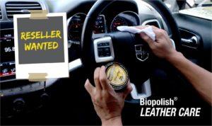 Mau Jadi Agen Resmi Biopolish ?? Nah Begini Cara Daftarnya