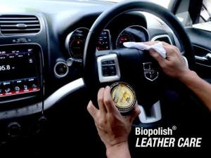 apa itu biopolish